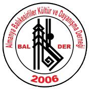 Bal-Der